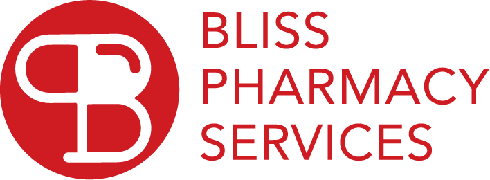 Bliss Pharmacy Services, LLC |